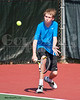 Jack Neal - Rogers, AR<br /> Summerhill Jr. Spring Slam<br /> May 2012