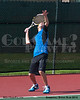 Cameron Armstrong - Fayetteville, AR<br /> Summerhill Jr. Spring Slam<br /> May 2012