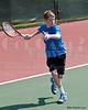 Riley McGill - Rogers, AR<br /> Summerhill Jr. Spring Slam<br /> May 2012