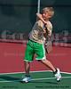 Ike Lundstrum - Fayetteville, AR<br /> Summerhill Jr. Spring Slam<br /> May 2012