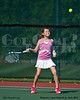 Grace Coleman - Bentonville, AR<br /> Summerhill Jr. Spring Slam<br /> May 2012