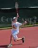 Will McCombs - Fayetteville, AR<br /> Summerhill Jr. Spring Slam<br /> May 2012