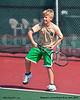 Ike Lundstrum - Fayetteville, AR<br /> Summerhill Jr. Spring Slam<br /> May 2012