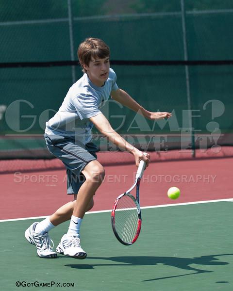 Billy Gerads - Rogers, AR<br /> Summerhill Jr. Spring Slam<br /> May 2012