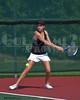 Julia Rogers - Fayetteville, AR<br /> Summerhill Jr. Spring Slam<br /> May 2012