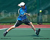Ben Bridgforth - Fayetteville, AR<br /> Summerhill Jr. Spring Slam<br /> May 2012