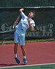 Tony Kopek - Fayetteville, AR<br /> Summerhill Jr. Spring Slam<br /> May 2012