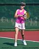 """Jordan """"Sammi"""" Cowan - Bentonville, AR<br /> Summerhill Jr. Spring Slam<br /> May 2012"""