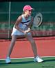 Meagan Beck - Gamaliel, AR<br /> Summerhill Jr. Spring Slam<br /> May 2012