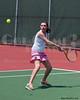 Olivia Bartz - Fayetteville, AR<br /> Summerhill Jr. Spring Slam<br /> May 2012