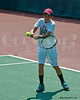Mason Lane - Rogers, AR<br /> Summerhill Jr. Spring Slam<br /> May 2012