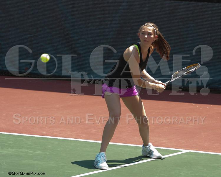 Cameron Churchill - Fayetteville, AR<br /> Summerhill Jr. Spring Slam<br /> May 2012