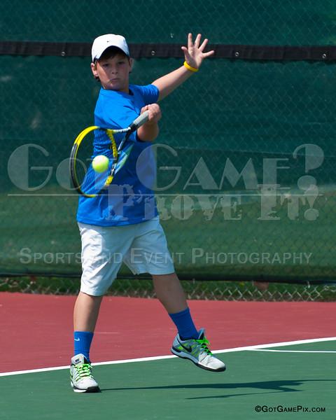 Need ID<br /> Summerhill Jr. Spring Slam<br /> May 2012