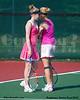 """Catherine Nettle - Bentonville, AR<br /> Jordan """"Sammi"""" Cowan - Bentonville, AR<br /> Summerhill Jr. Spring Slam<br /> May 2012"""