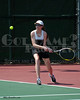 Alexandra Parish - Rogers, AR<br /> Summerhill Jr. Spring Slam<br /> May 2012
