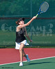 Julia Rogers - Fayetteville, AR<br /> Summerhill Jr. Spring Slam<br /> May 2012