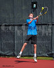 Jack Neal - Rogers, AR<br /> Summerhill Jr. Spring Slam<br /> May 2012