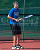 Need ID<br /> Summerhill Jr. Spring Slam<br /> May 2012