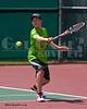 Braydon Montgomery - Alma, AR<br /> Summerhill Jr. Spring Slam<br /> May 2012
