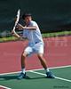 Tony Kopek - Fayetteville, AR<br /> Summerhill Jr. Spring Slam<br /> May 2012
