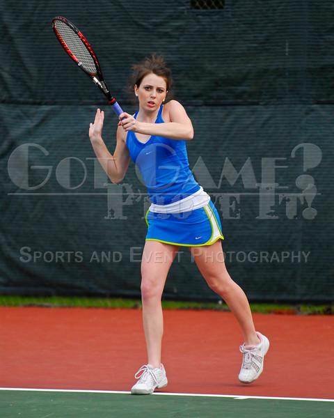 Karsyn Betts<br /> Summerhill Spring Slam<br /> April 2008