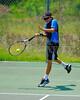 Skylar Abbott - Ft. Smith, AR<br /> Hot Springs Country Club 2008