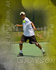 Grayson Broadus - Carrollton, TX