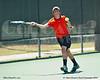 Keagan Chronister - Bentonville, AR<br /> Ft. Smith Athletic Club Juniors Tourney<br /> June 2012