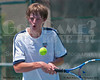 David Curran - Ft. Smith, AR<br /> Ft. Smith Athletic Club Juniors Tourney<br /> June 2012