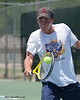 Wiles Wiggins - Ft. Smith, AR<br /> Ft. Smith Athletic Club Juniors Tourney<br /> June 2012