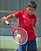 Seth Hernandez - Springdale, AR<br /> Ft. Smith Athletic Club Juniors Tourney<br /> June 2012