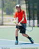 Keagan Chronister - Bentonville, AR<br /> Ft. Smith Athletic Club Juniors Tourney<br /> June 2012