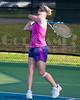 "Jordan ""Sammi"" Cowan - Bentonville, AR<br /> Ozark Tennis Academy Tournament<br /> 3/2012"