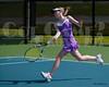 Catherine<br /> Ozark Tennis Academy Tournament<br /> 3/2012