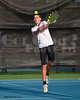 Ryan Dalton - Bentonville, AR<br /> Ozark Tennis Academy Tournament<br /> 3/2012