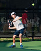 Tony Kopek<br /> Ozark Tennis Academy Tournament<br /> 3/2012