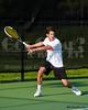 Nathan Street<br /> Ozark Tennis Academy Tournament<br /> 3/2012