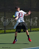 Cory Stewart<br /> Ozark Tennis Academy Tournament<br /> 3/2012
