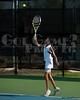 Ozark Tennis Academy Tournament<br /> 3/2012