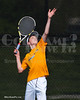 Will McCombs<br /> Ozark Tennis Academy Tournament<br /> 3/2012