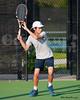 Tony Kopek<br /> Ozark Tennis Academy Tournament<br /> 3/2012