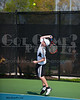Clay Taylor<br /> Ozark Tennis Academy Tournament<br /> 3/2012