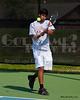 Sameer Kamath<br /> Ozark Tennis Academy Tournament<br /> 3/2012