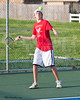 Andrew Miller<br /> Ozark Tennis Academy Tournament<br /> 3/2012