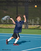 Conner<br /> Ozark Tennis Academy Tournament<br /> 3/2012