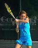 Julia Lefler - Hot Springs, AR<br /> 2011 - AR JR's Qualifier