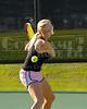 Mary Wright - Hot Springs, AR<br /> 2011 - AR JR's Qualifier