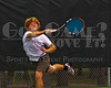 Luke Lundstrum - Fayetteville, AR<br /> 2011 - AR JR's Qualifier