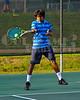 Daniel Joshuva - Bentonville, AR<br /> 2011 - AR JR's Qualifier