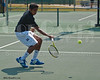 Daniel Joshuva - Bentonville, AR<br /> 2012 Arkansas Junior State Qualifier<br /> May 2012
